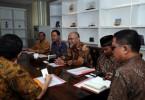 __mendag-melakukan-pertemuan-dengan-perwakilan-pt-toyota-manufacturing-indonesia-3-1444987994