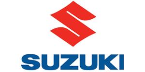 suzuki-featurer