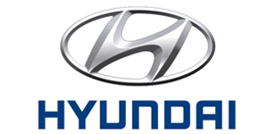 Hyundai_Feauterer