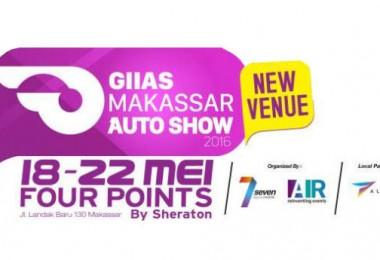 25042016-Car-Makassar-Auto-2016_01-640x345