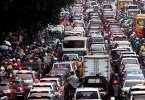 Foto: timesindonesia.co.id