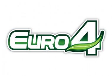 euro-4