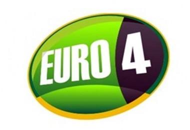 euro4b