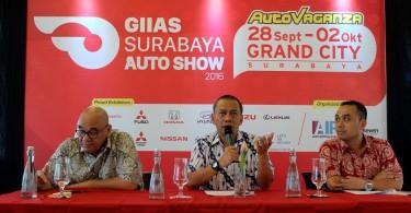 GIIAS-Surabaya-2016-1