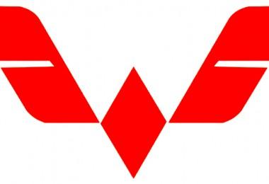 Wuling-logo-5