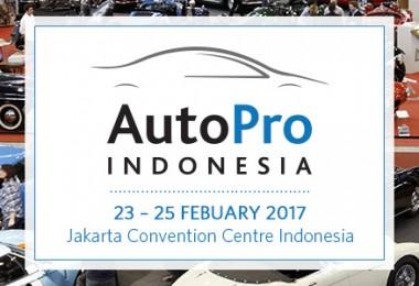 Auto-Pro-2017-mailer-header