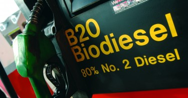 indonesiakita-biodiesel