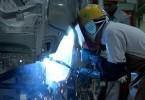 Pabrik-Toyota-27