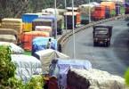 angkutan-truk-di-ruas-tol