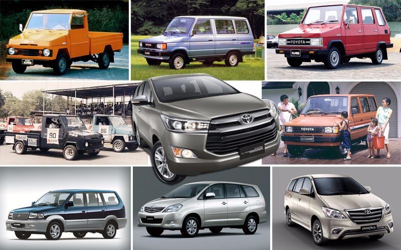 4700 Gambar Mobil Yang Belum Diwarnai Gratis