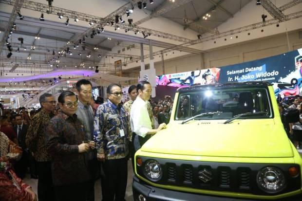 buka-giias-2018-presiden-ingatkan-tantangan-industri-automotif-juP.jpg (620×413)