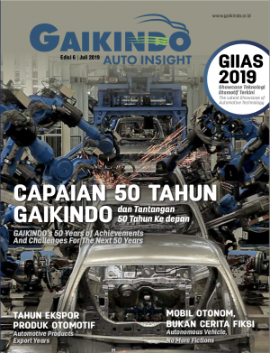 Edisi 6 2019