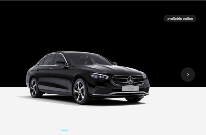 Mercedes‑Benz AG